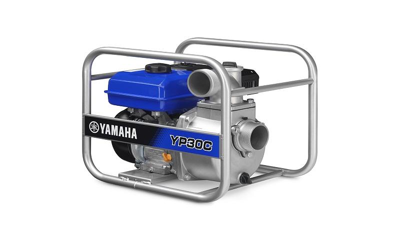 YP30C